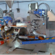 KNOW ALL ABOUT BLISTER PACKING MACHINERY