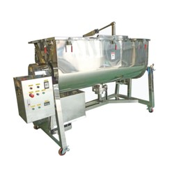 Are you looking for a high-quality vacuum paddle mixer dryer machine in India?