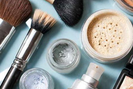 Cosmetics: For Cream / Tooth Pate/ Gel/ Talcum Powder Manufacturing