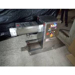 Lab Mass Mixer / Lab Ribbon Mixer / Lab Paddle Mixer