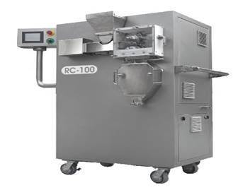 Lab Roll Compactor (Laboratory Roller Compactor Machine)