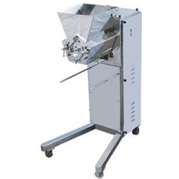 ( Milling And Size Reduction ) Oscillating Granulator