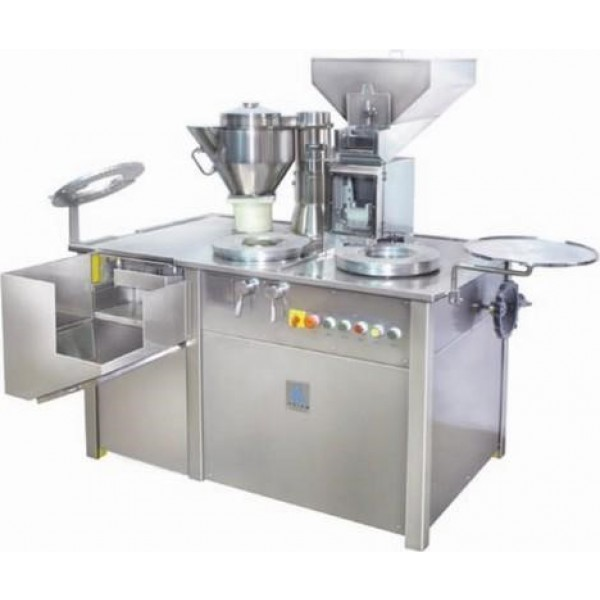Gelatin Melting Mixing Manufacturing Plant, Gelatin Melting Tank System- How They Have Helped In Production Process