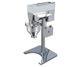 Lab Multi Mill